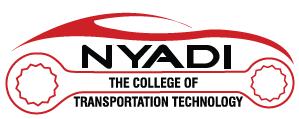NYADI Logo